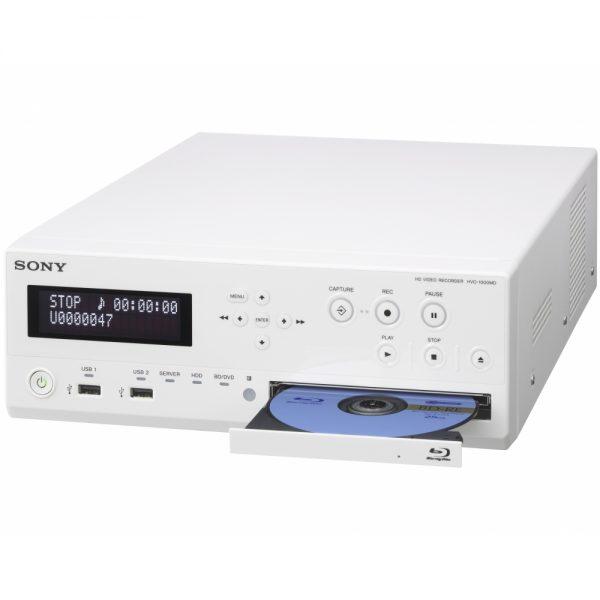 HVO-1000MD