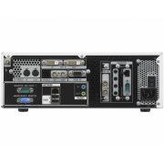 HVO-1000MD Back Profile