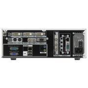 HVO-3000MT back profile