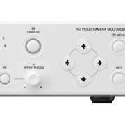 MCC-500MD Sony Single chip HD CMOS